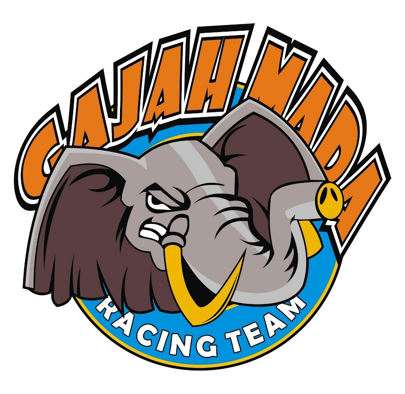 GAJAH MADA RACING TEAM
