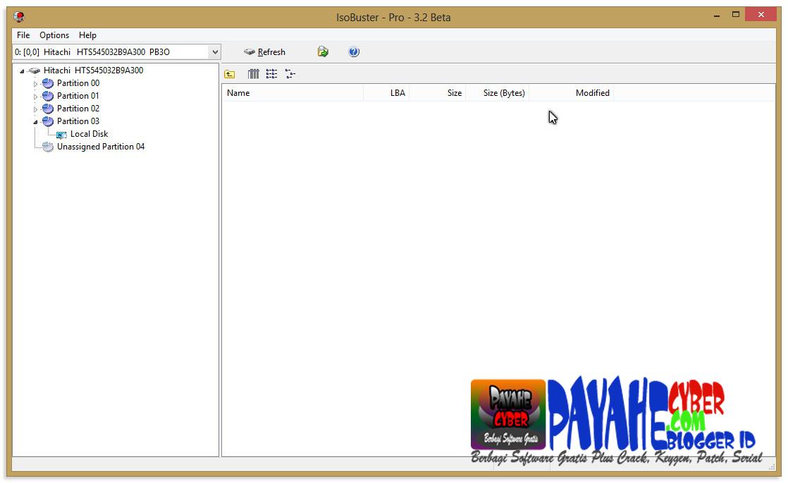 F: torrent Tmpisobuster Pro 2 5. 0. 0 key code generator Nlite 1 4 9 1isobu
