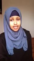 naag somali