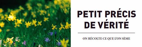http://www.botanic.com/nos-magasins/le-fil-d-actus/portraits-verite-de-botanic