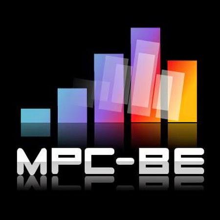 MPC-BE-incl-Portable