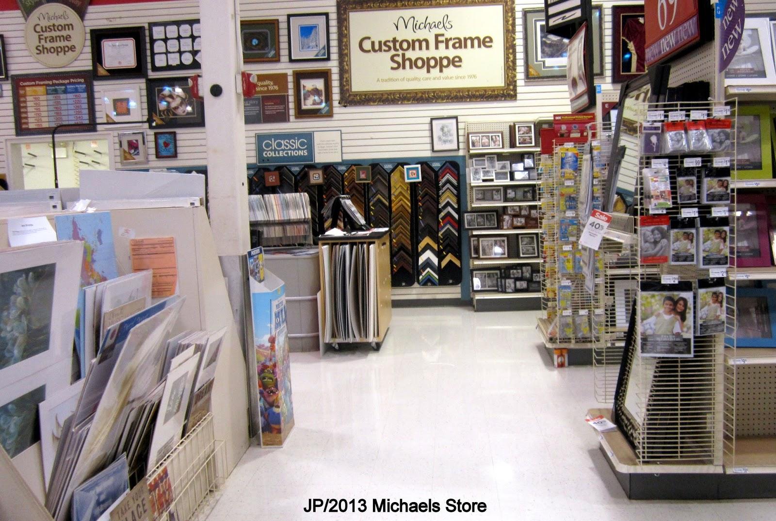 Framing supplies michaels : Online Discounts