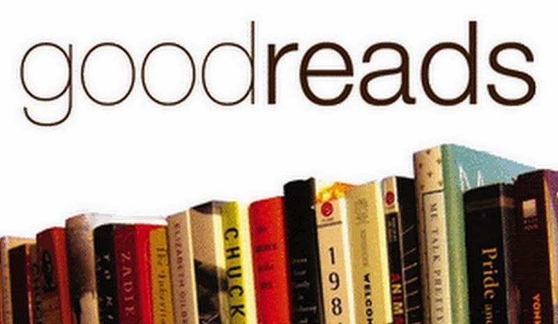 خير جليسٍ في الدنيا كتاب...مكتبتي على goodreads