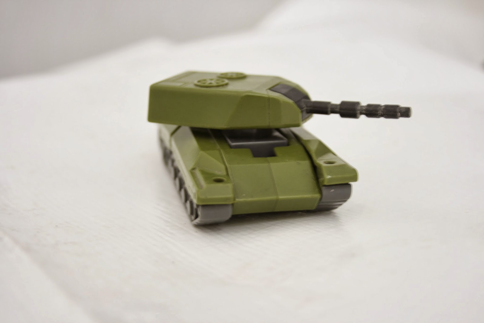 transformers 90s toy