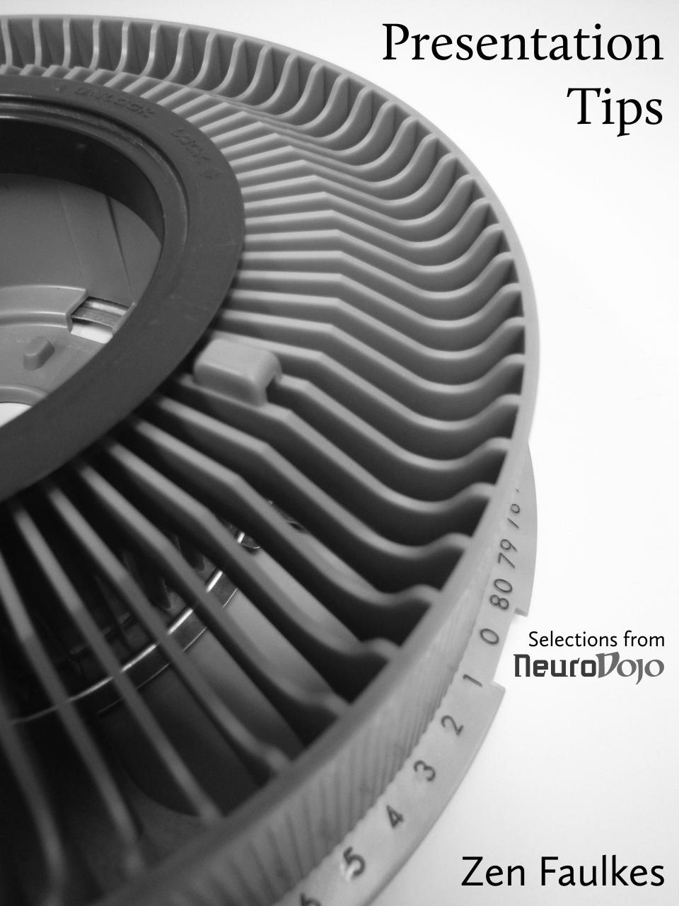 Presentation_tips_ebook_cover | Joy Studio Design Gallery - Best ...