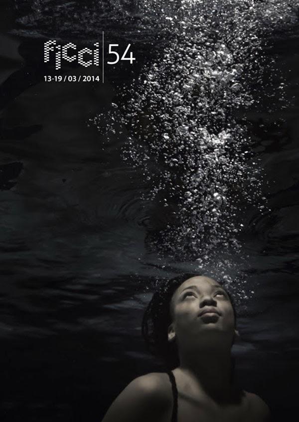 FICCI-REVELA-AFICHE-OFICIAL-EDICIÓN-54-2014