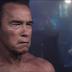 Terminator estara presente en el roster del juego WWE 2k16