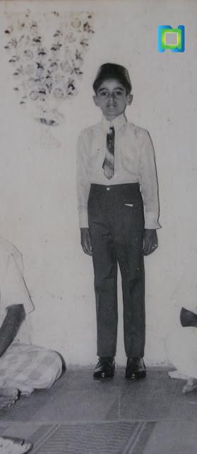 ஹத்தனா மாப்பிள்ளை 1970