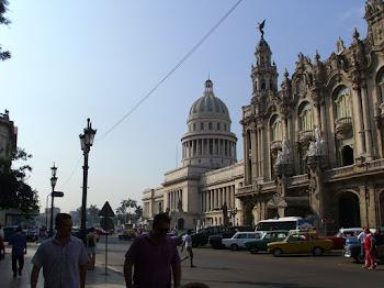La Habana, Cuba ! ! !