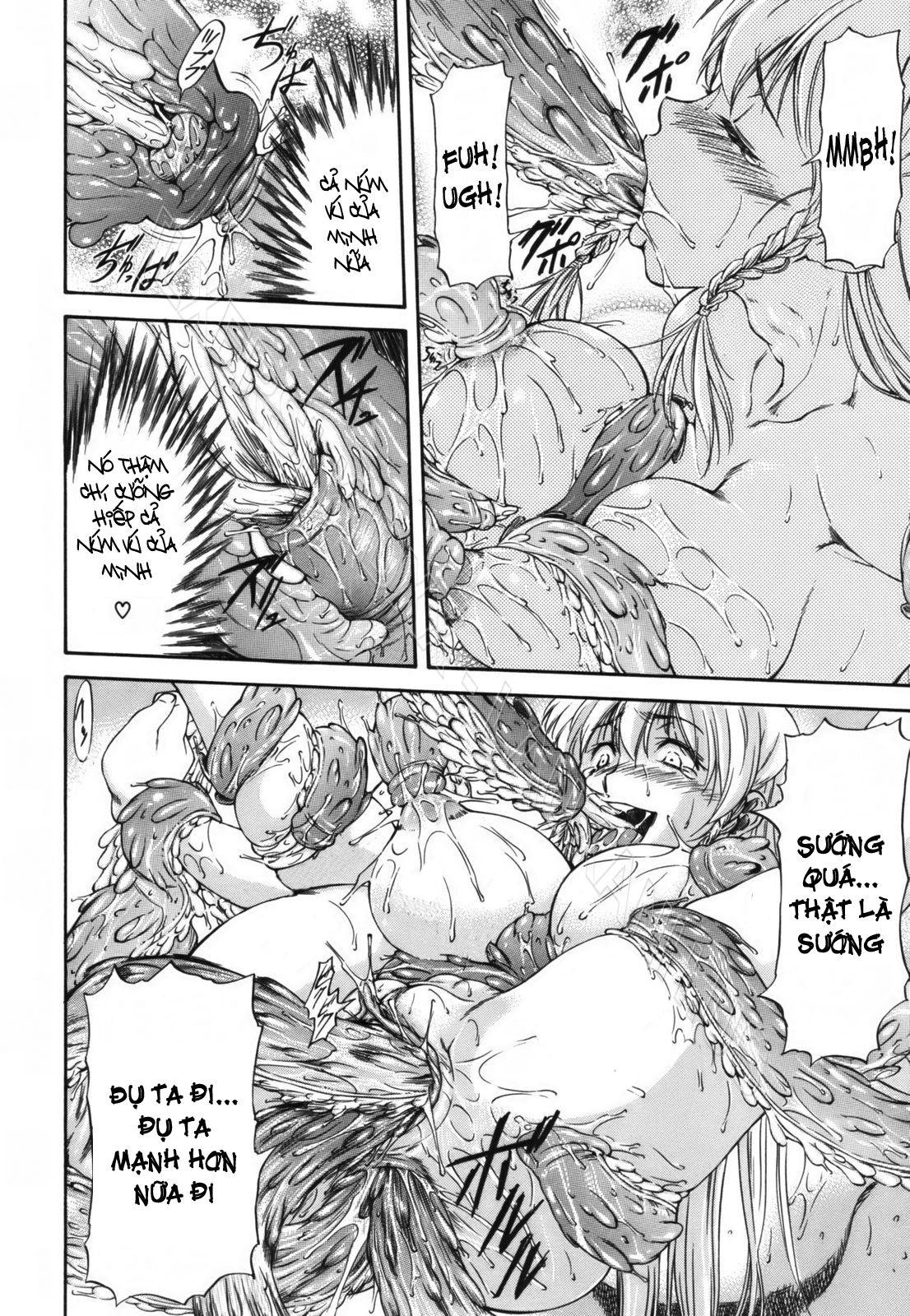 Hình ảnh Hinh_019 in Truyện tranh hentai không che: Parabellum