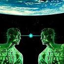 HUMANISTAS Y EXISTENCIALISTAS
