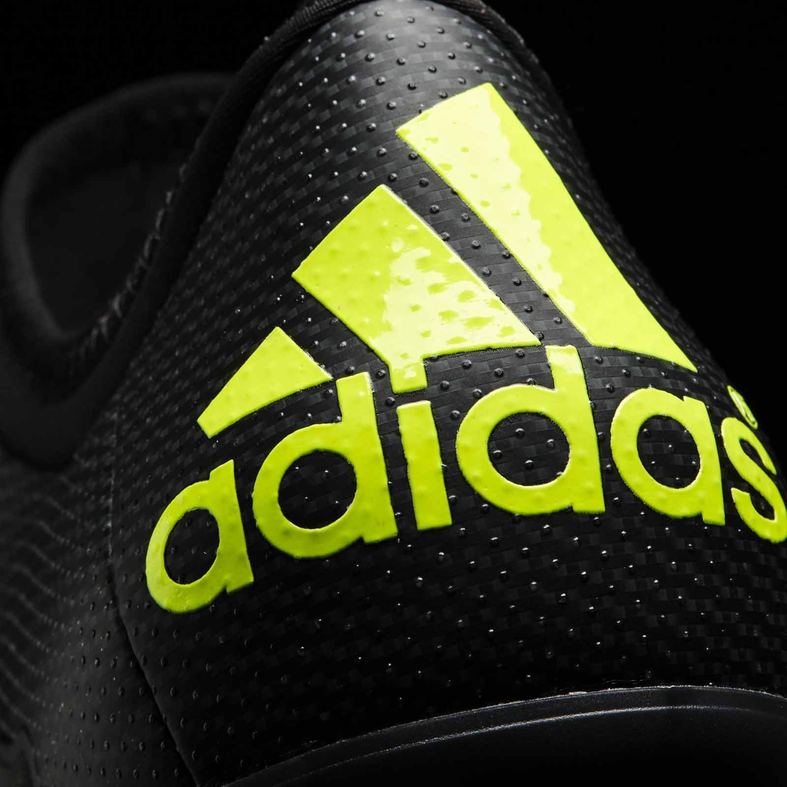 suche adidas schuhe 2016