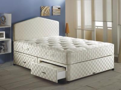 Jaya Gemilang JAYA GEMILANG Jasa Cuci Sofa Spring Bed