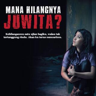 MonoloQue feat. Adira & Hazama - Juwita (Mana Hilangnya?) Lirik dan Video