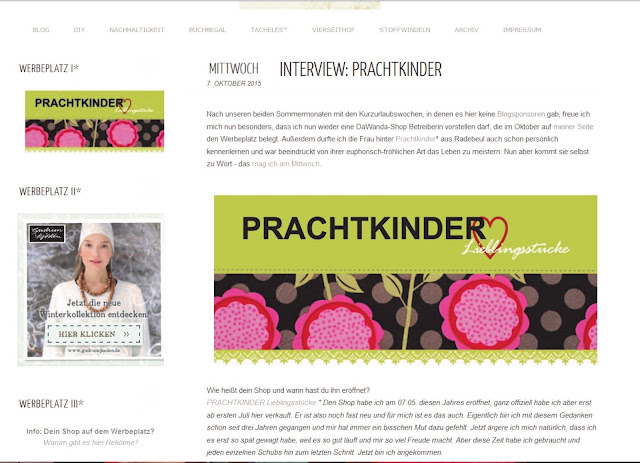 http://amberlight-label.blogspot.de/2015/10/interview-prachtkinder.html
