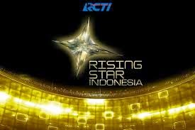 Top Best Perfomance Live Audition Rising Star Indonesia 2014