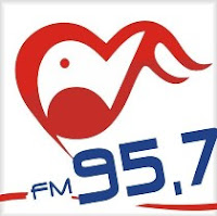 ouvir a Rádio Coração / Estadão ESPN FM 95,7 ao vivo e online Itaporã MS