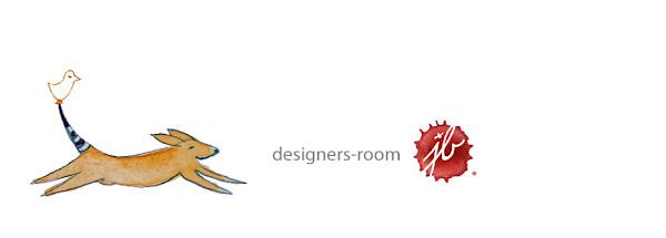 designers-room