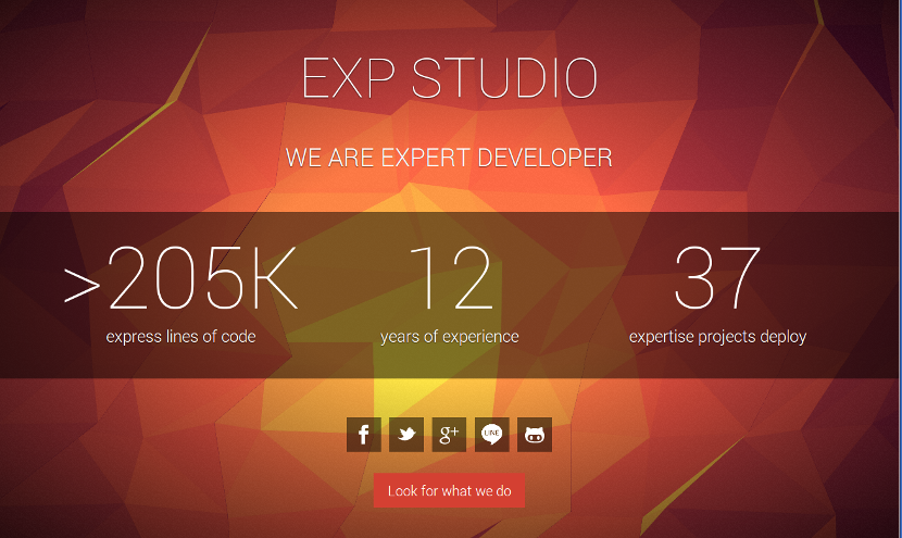 EXPSTUDIO.NET School : สอนทำโปรเจคจบด้วย Ruby on Rails, C#.Net, PHP Laravel, JAVA, Android, BB จ้า