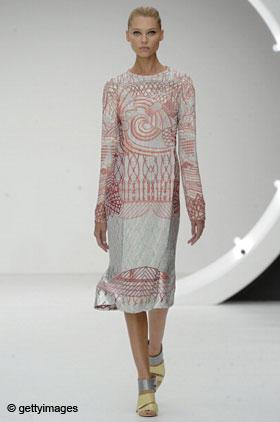 ملابس وازياء تناسب المحجبات - موضه المحجبات لربيع وصيف 2013