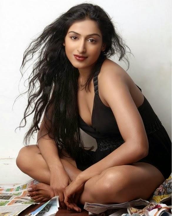 padmapriya hot pics 2014   south indian actress photos