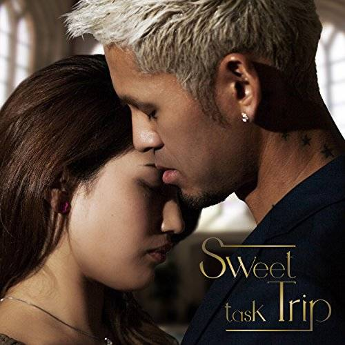 [Single] TASK – Sweet Trip (2015.12.09/MP3/RAR)
