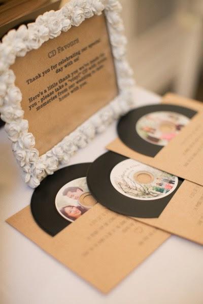 Beaux mariages le mariage color d 39 anne marie et allan for Anne marie witmeur decoration