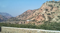 Khewra_Salt_Mines_Pakistan