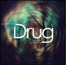Drug.