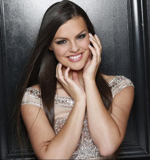 Meet the 2016 Miss America contestants   abc7.com