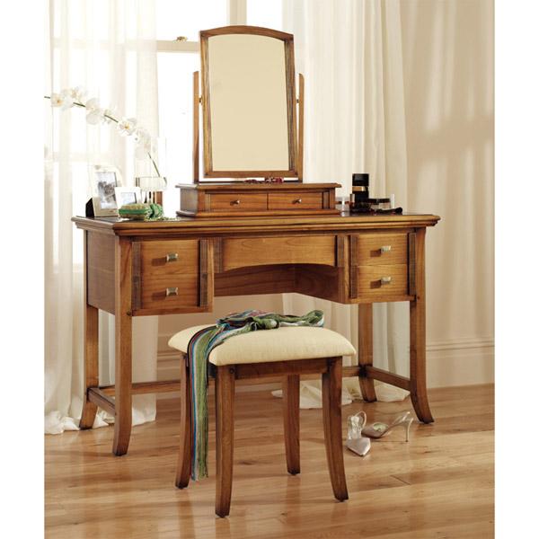 Balaji Furniture Wooden Image Gallery