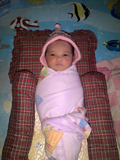 cara merawat bayi, merawat bayi, merawat bayi baru lahir, merawat balita, pertumbuhan balita