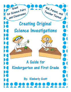 https://www.teacherspayteachers.com/Product/Creating-Original-Science-Investigations-K-5th-Science-Fairs-and-More-1211362