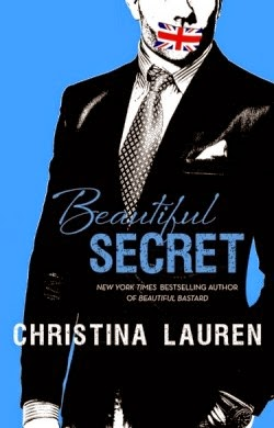 http://www.unbrindelecture.com/2015/04/beautiful-secret-de-christina-lauren.html
