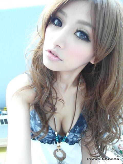 nico+lai+siyun-55 1001foto bugil posting baru » Nico Lai Siyun 1001foto bugil posting baru » Nico Lai Siyun nico lai siyun 55