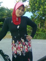 Nur Ain Azura