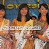 Puteri Indonesia Jawa Barat 2011
