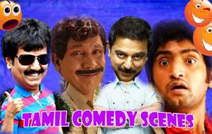 Tamil Comedy Scenes || Vadivelu || Vivek || Santhanam || Senthil Full Comedy Scenes Collection 5