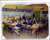 CM2 de 1998
