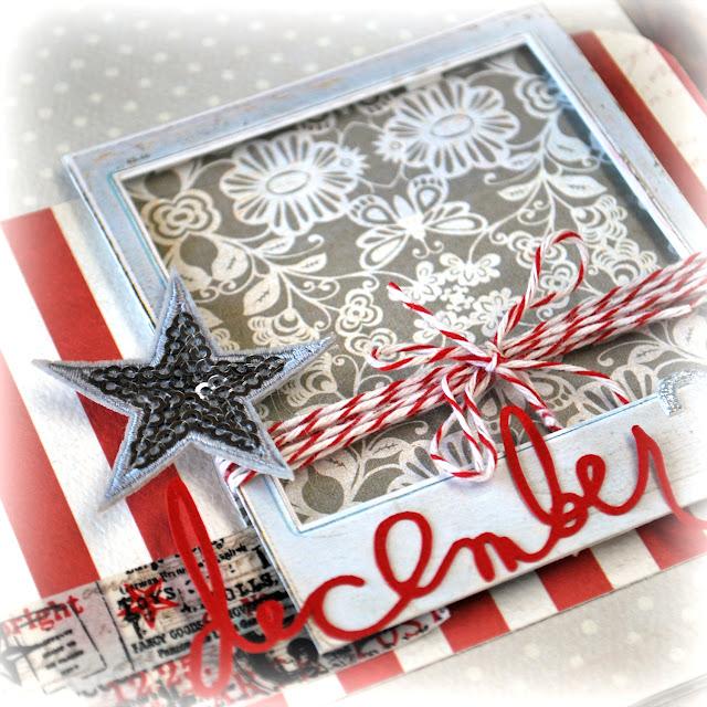 jmpgirl~december daily 2012
