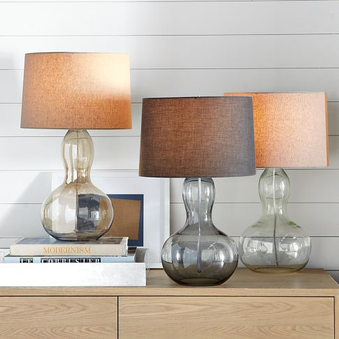 Haus design illuminations for West elm long island
