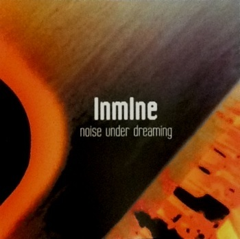 noise under dreaming in mine