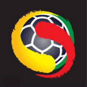 Prediksi Skor Akhir Pertandingan Persegres vs PSAP Sigli ISL 16 Mei 2012
