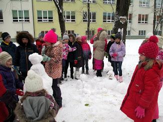 lumememmede aeg