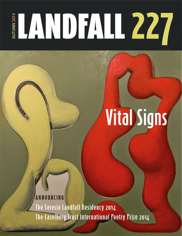 Landfall 227