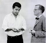 Perry y Truman