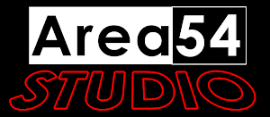 Download A54studio apps