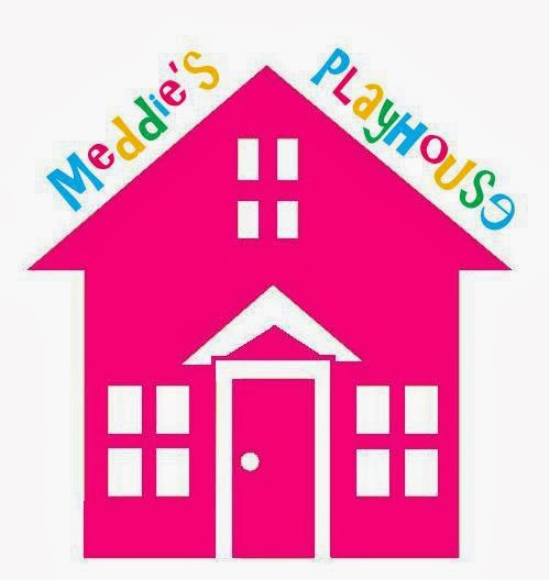 Meddies Playhouse