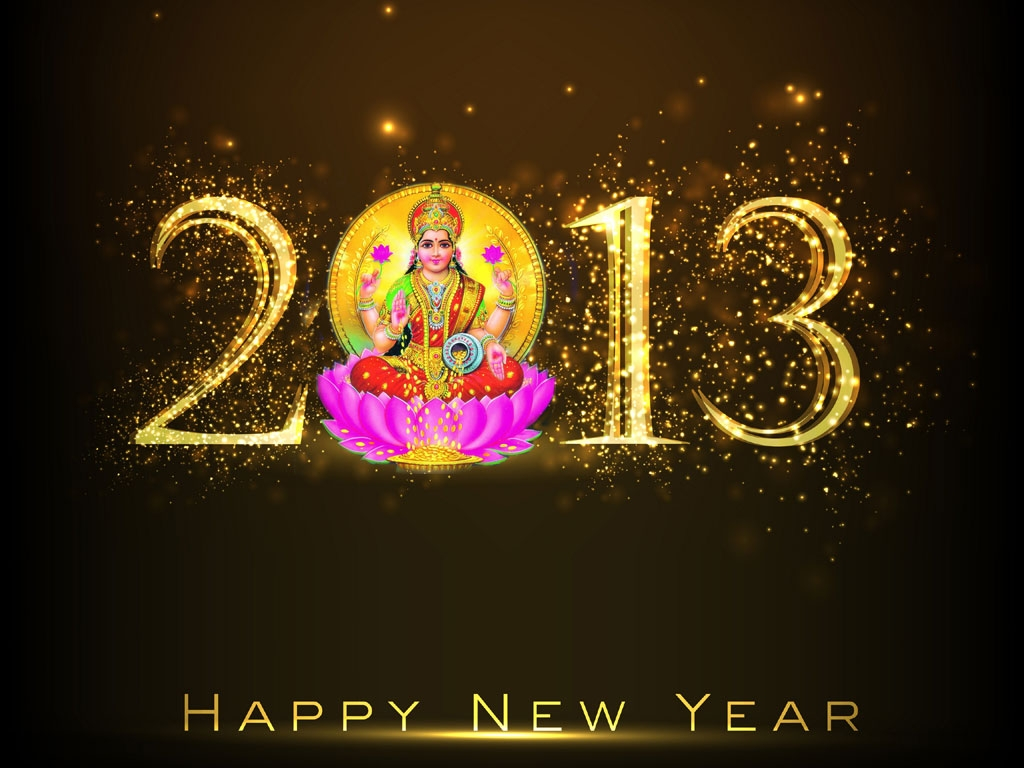 Picturespool happy tamil new yeay tamil newyear greetings happy tamil new yeay tamil newyear greetings kristyandbryce Image collections