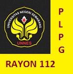 Pengumuman Peserta PLPG Guru Madrasah Rayon 112 UNNES PICT
